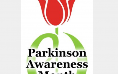 A Journey with Parkinson's